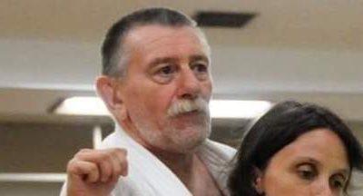 Patrick Bigot, un judoka français au Japon (Ep2)