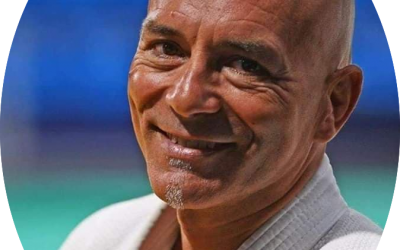 La préparation mentale au Judo : 8 clés pour gagner