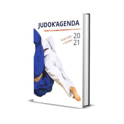 Judo Agenda et Journal